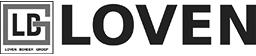 loven-client-logo copy