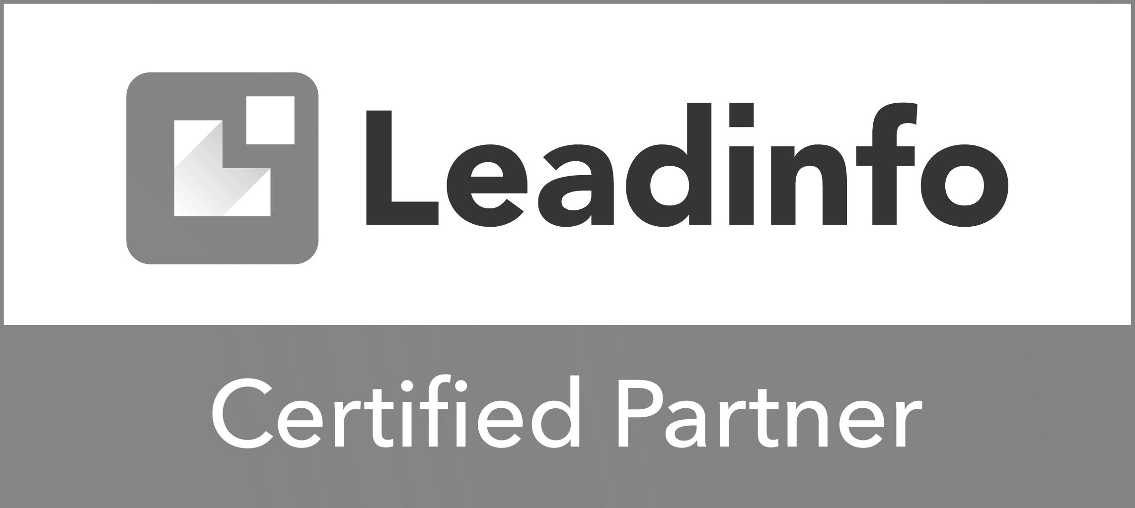 leadinfo-badge